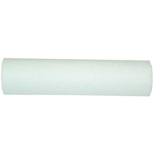 "Everpure EV953412 Equivalent 10"" 10 Micron EC110 Water Filter Cartridge"