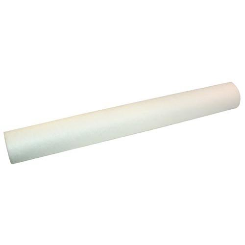 "Everpure 9534-20 Equivalent 20"" 10 Micron EC210 Water Filter Cartridge"