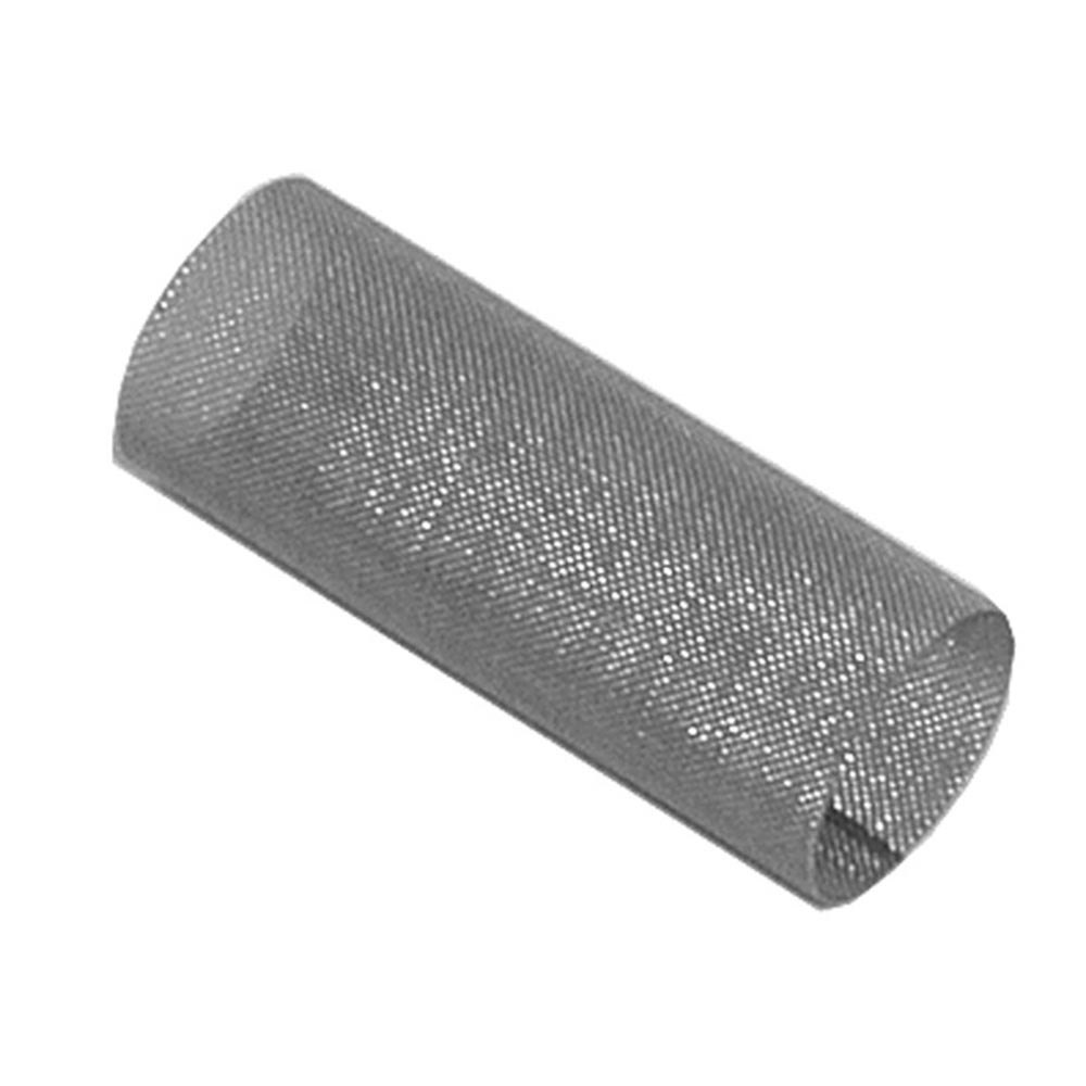 All Points 26 1795 80 Mesh Screen For 3 8 Quot Quot Y Quot Strainer