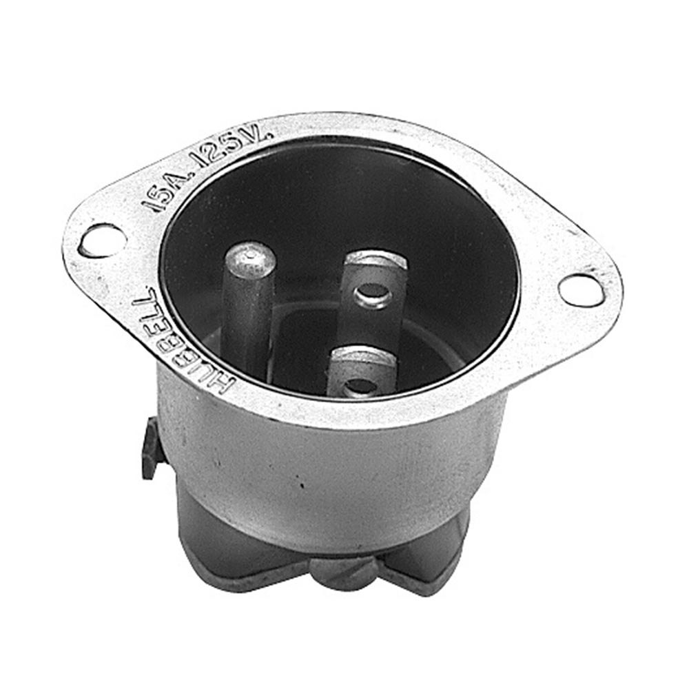 hubbell plugs and receptacles with Ap381330 on 261433609521 additionally 360862490299 as well Shock shield as well 400936660607 additionally P2063098.
