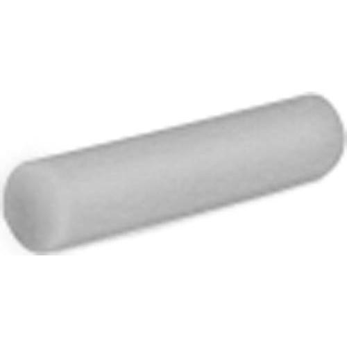 All Points 28-1499 Brush Pin for Glass Washer