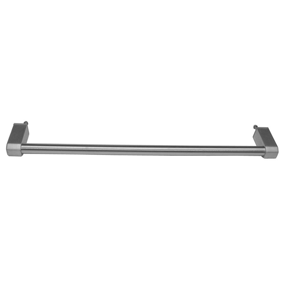 All Points 22 1330 27 3 8 Quot Oven Door Handle Kit