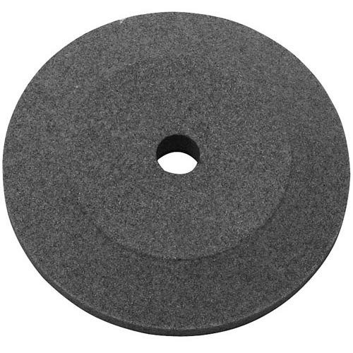 All Points 28-1691 Honing / Truing Stone