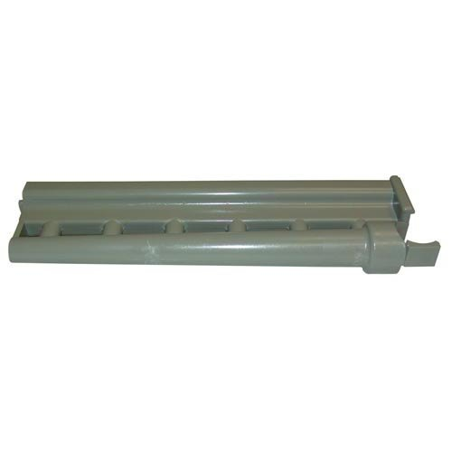All Points 32-1699 Water Distribution Tube for Ice Machine