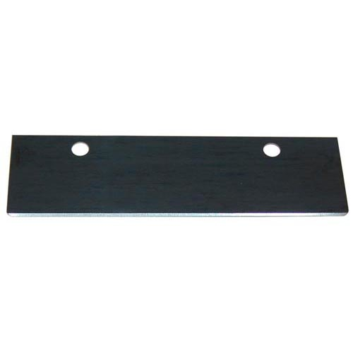 All Points 26-3687 Grill Scraper Replacement Blade