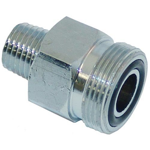 All Points 26-3179 Hose Handle Adapter for Pre-Rinse Handle