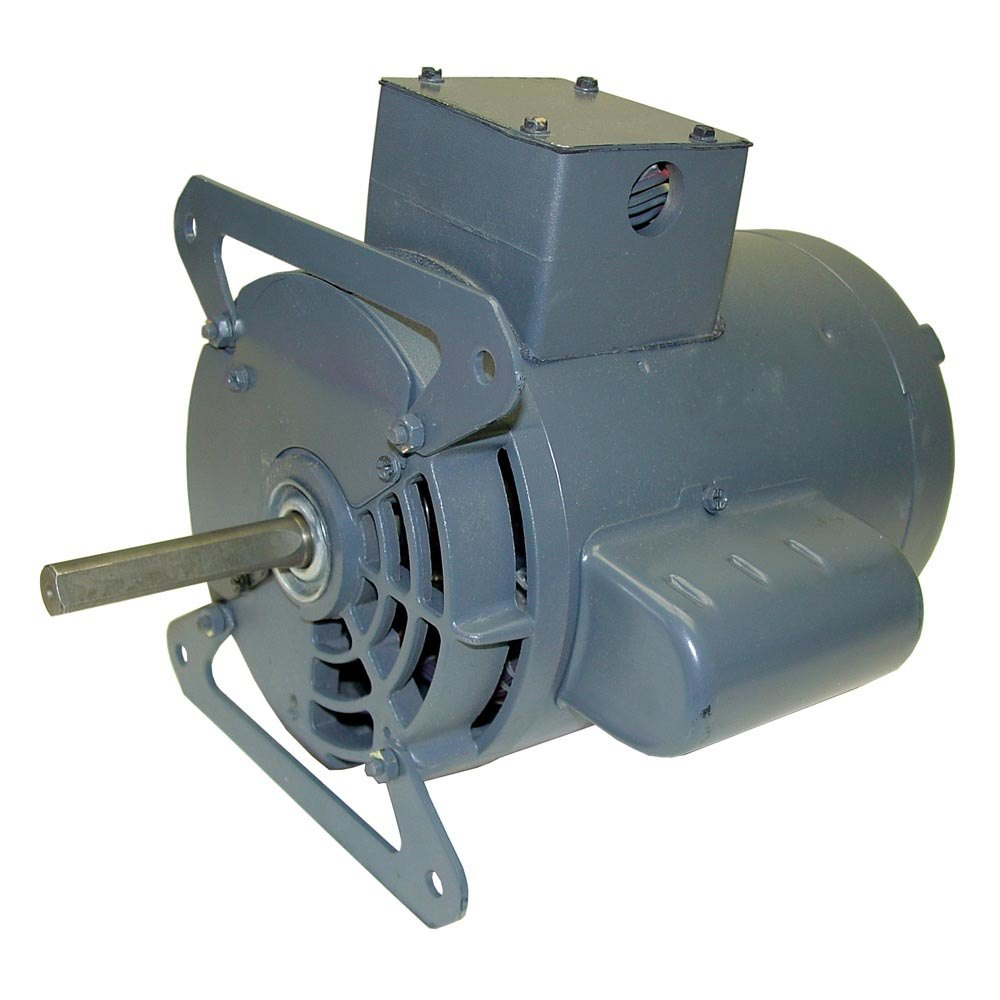 All points 68 1136 3 4 hp 2 speed blower motor 100 115 for 2 hp blower motor