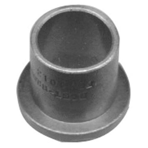 All Points 26 4043 Bronze Flange Bushing 5 8 Quot Id X 3 4 Quot Od