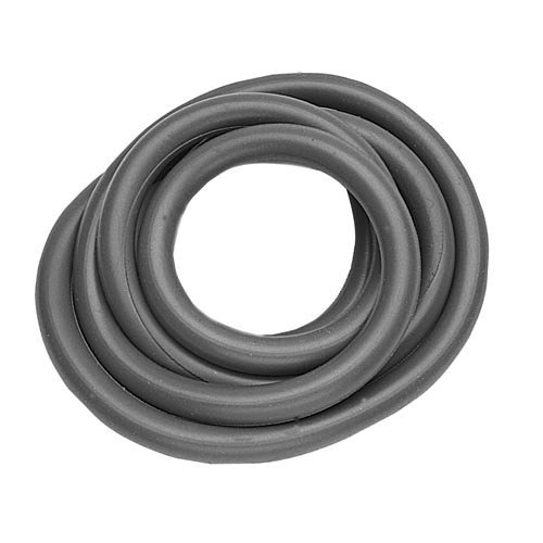 "All Points 32-1313 85"" Door Gasket for Convection Steamers"