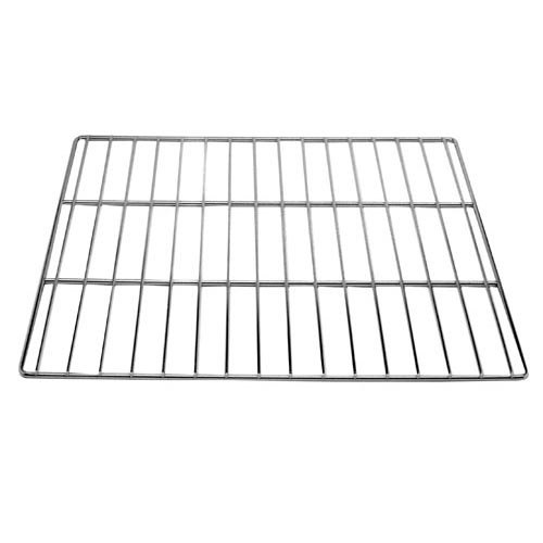 "All Points 26-2301 Oven Rack - 25 1/2"" x 25 7/8"""