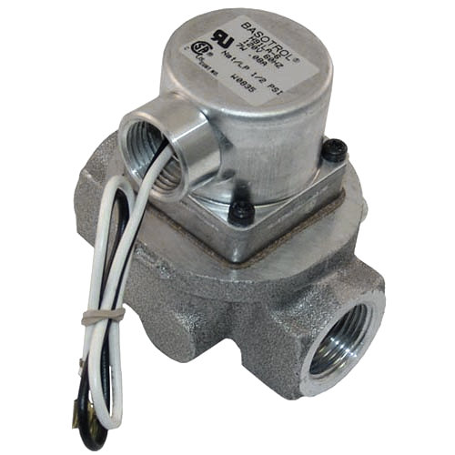 Aignep USA Flow Control 10mm Tube x 3//8 Metal Release Collet Flow Out Knob Adjustment