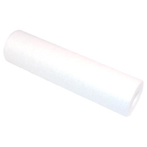 "All Points 76-1205 10"" Pre-Filter Cartridge"