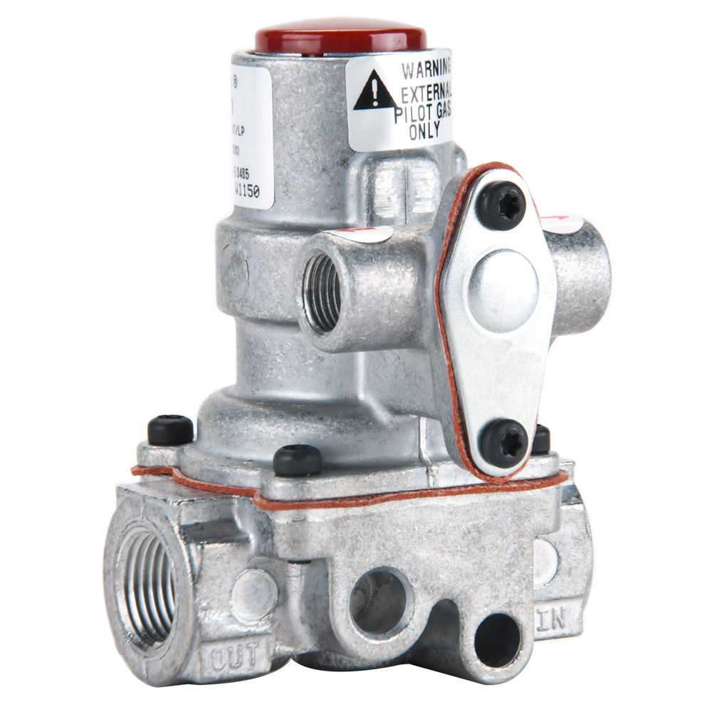 Garland / US Range Garland 1415703 Safety Valve for G280 and H280 Series at Sears.com