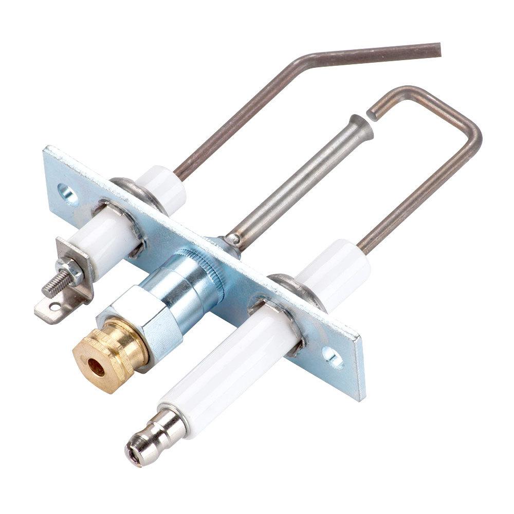 Natural Gas Igniter Kit
