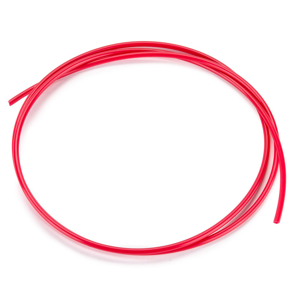 CMA Dishmachines CMA 00425.53 Replacement Chemical Tube (Red) for Low Temperature Dish Machines at Sears.com