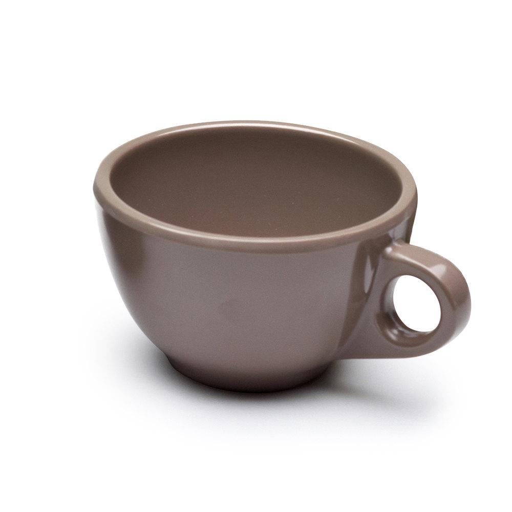 The Mug Coffee >> sexydancingableable - YouTube