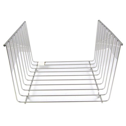 Adcraft HDS-27 Bread Basket for HDS Hot Dog Steamers at Sears.com