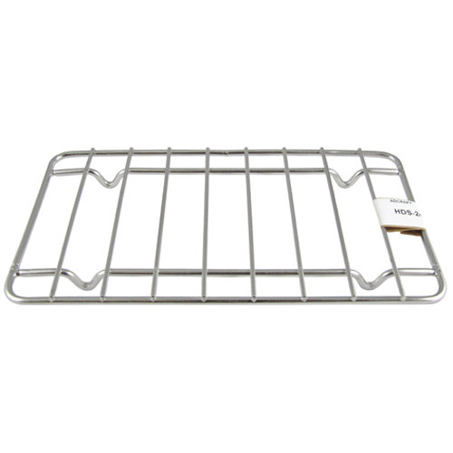 Adcraft HDS-24 Hot Dog Rack for HDS Hot Dog Steamers at Sears.com