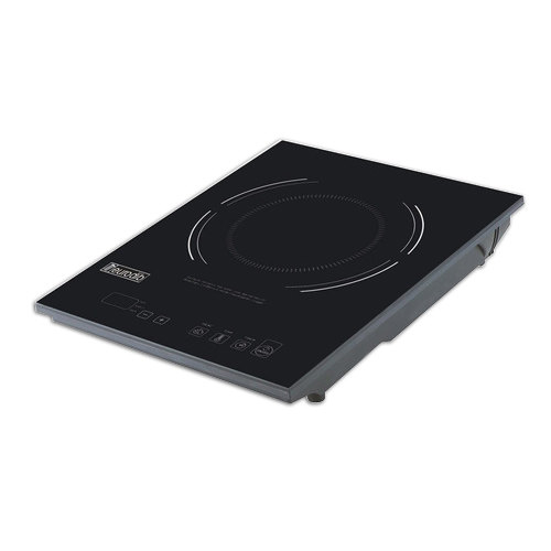 Eurodib P3D Countertop Induction Range with Digital Temperature Controls at Sears.com