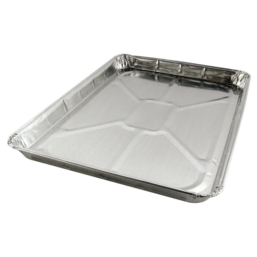 1/2 sheet pan