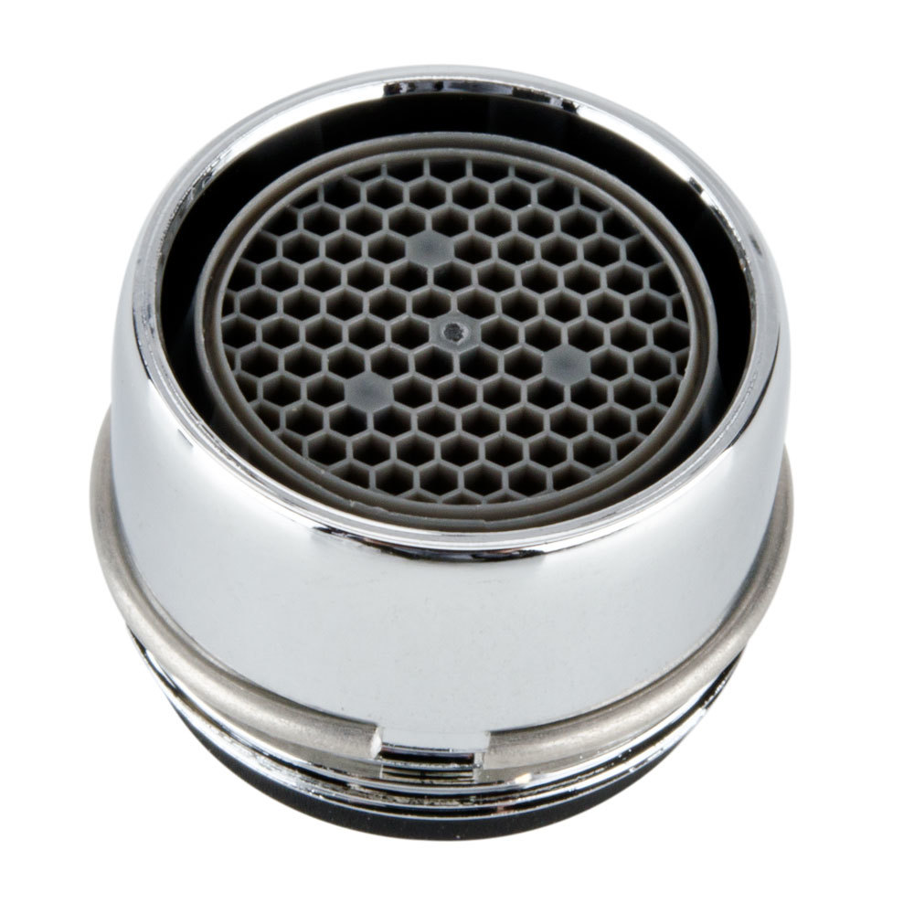 Bunn 13058.1000 Faucet Aerator Kit for CRTF, CWTF & CWTF APS Coffee ...