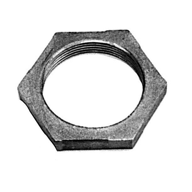 similiar coffee urn replacement parts keywords replacement element nut for 58001r 58055r 58101r and 58155r coffee