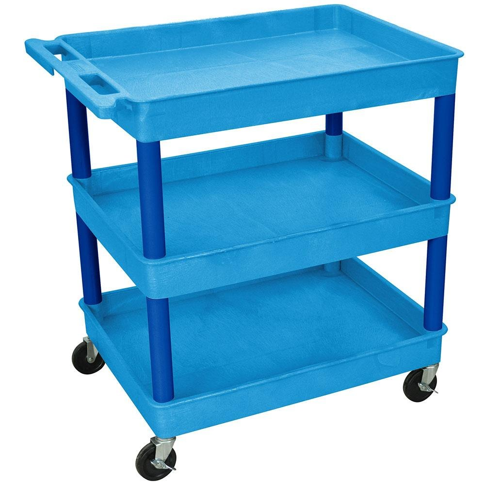 small kitchen utility cart wheels from sears