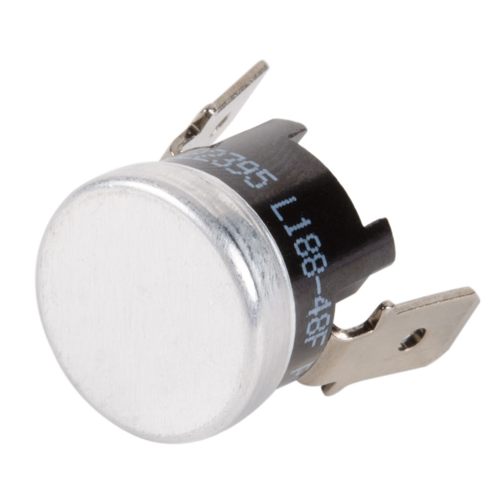 similiar coffee urn replacement parts keywords replacement thermostat for k1301a k1336a and k1355a coffee urns