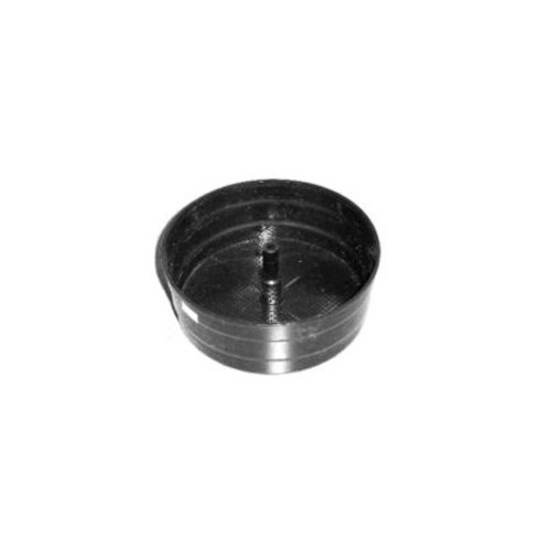 West Bend Coffee Maker Parts Replacement : West Bend P122-45 Replacement Basket for 58030R and 58230R Coffee Urns