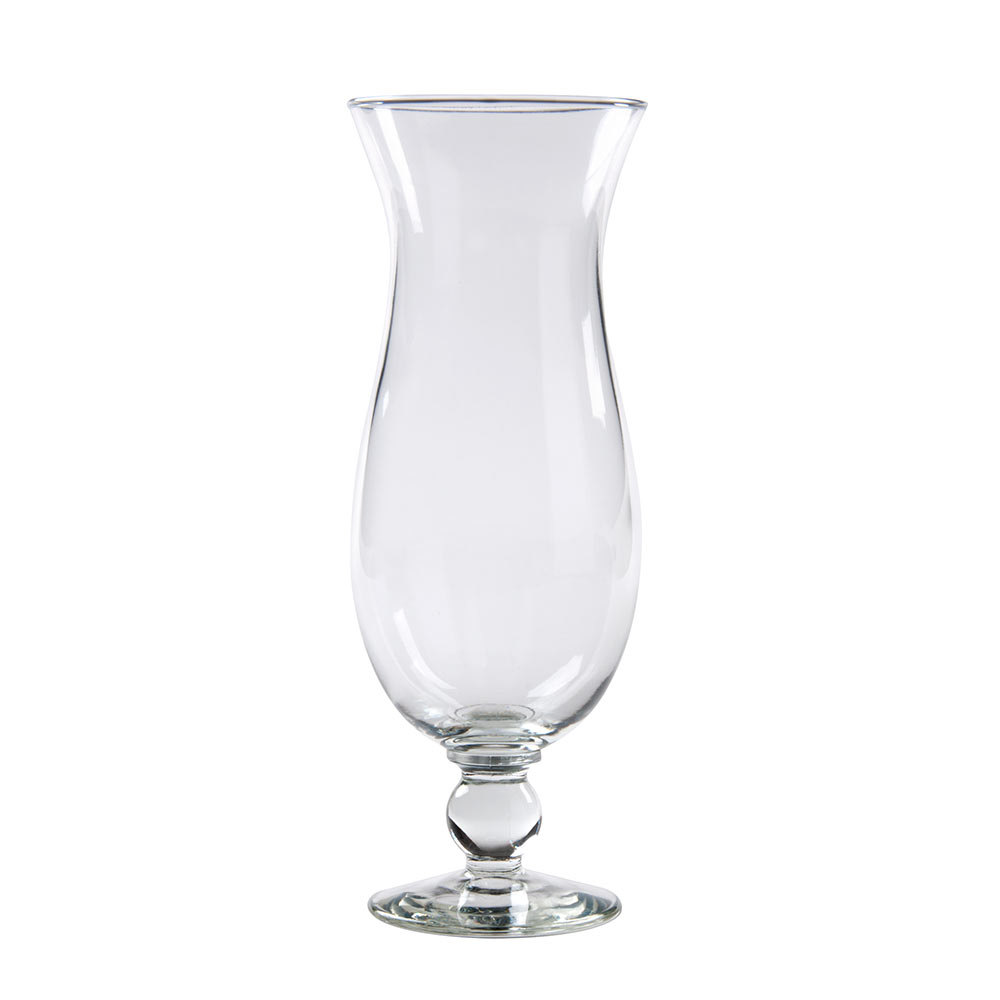 Libbey 3623 23.5 oz. Hurricane Glass 12 / Case
