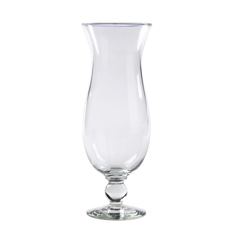 Libbey 3623 23.5 oz. Hurricane Glass 12 / Case