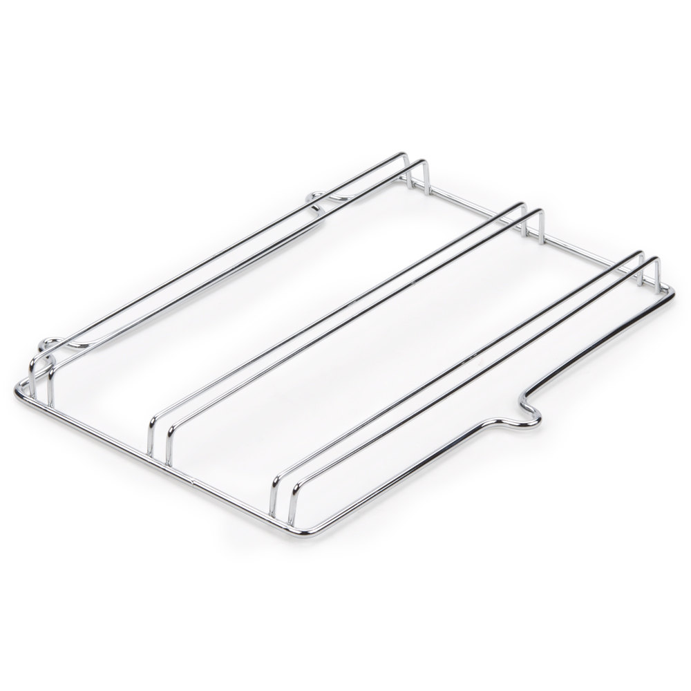Countertop Oven Racks : ... CORACK1 Replacement Rack Support for CO-14 Countertop Convection Oven