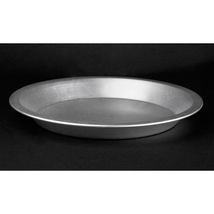 12 Quot X 1 1 4 Quot Aluminum Pie Pan