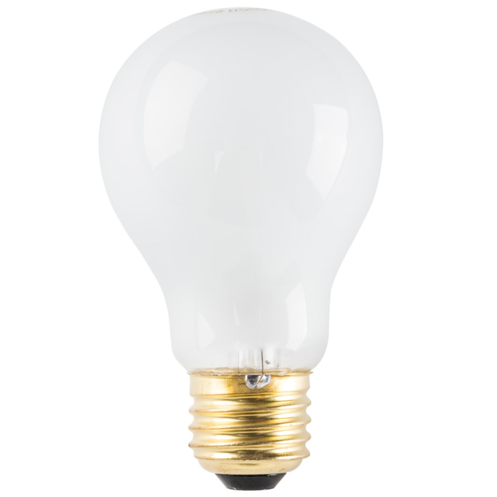 Incandescent lights 28 images lightbulb e27 a19 110v 220v 60w 23 anchors edison style The light bulb store