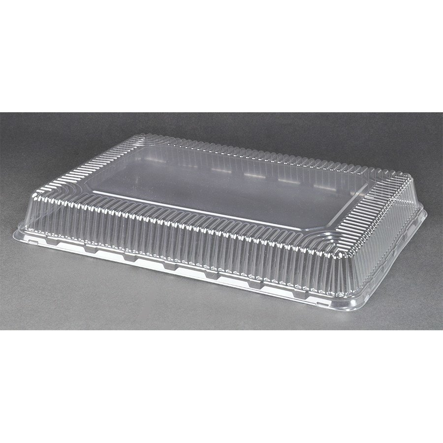 1/2 Sheet Cake Plastic Dome Cover 100/Case at Sears.com