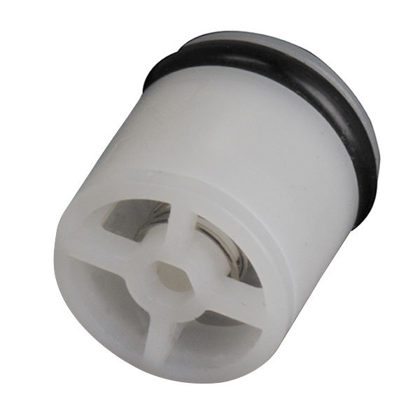 Coffee Maker Valve : Bunn 36379.1002 Water Check Valve for My Cafe AP Pod Brewers