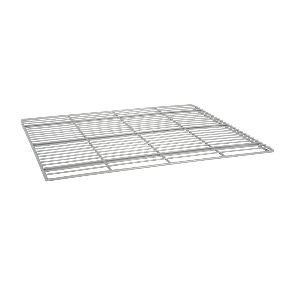 Beverage Air 403-900D-02 Epoxy Coated Wire Shelf