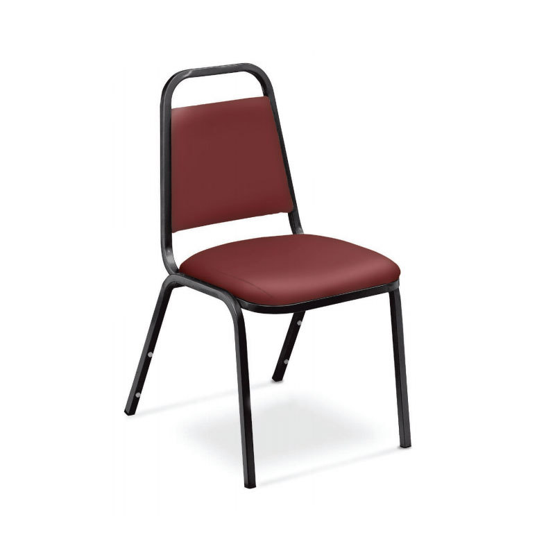 Multiples Of 4 Chairs National Public Seating 9108 B