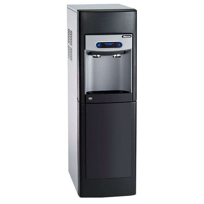 Image Result For Free Standing Ice Machines