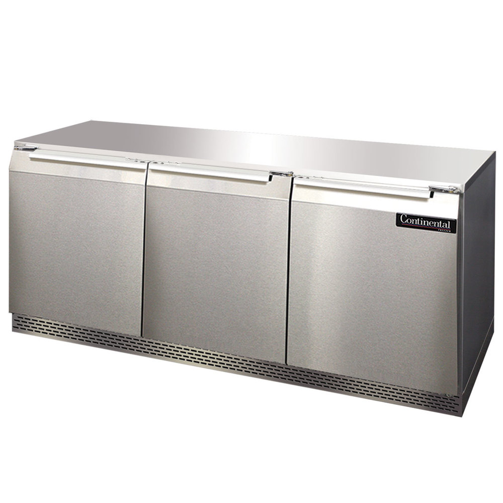 Image Result For Commercial Refrigerator Parts