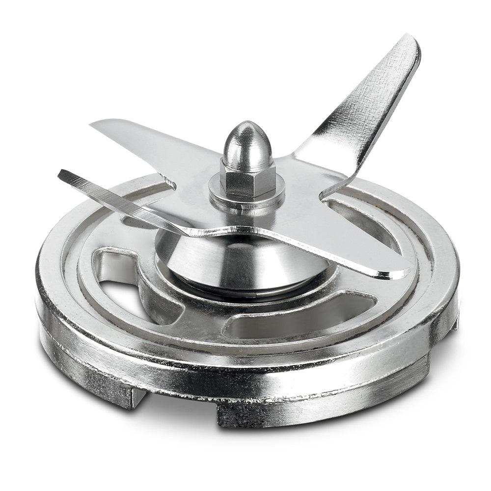 Waring Cac116 Blender Blade Repair Kit For Cac95 Blender