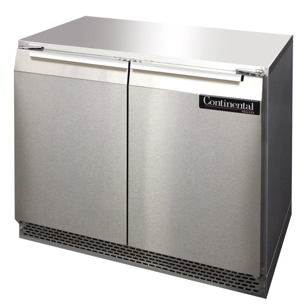 Refrigerators Parts Undercounter Refrigerators