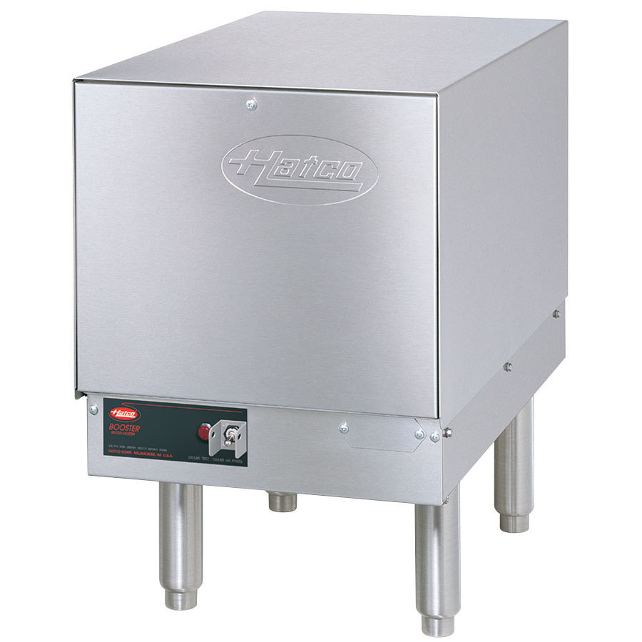 Hatco C-17 Compact Booster Water Heater 17.2 kW