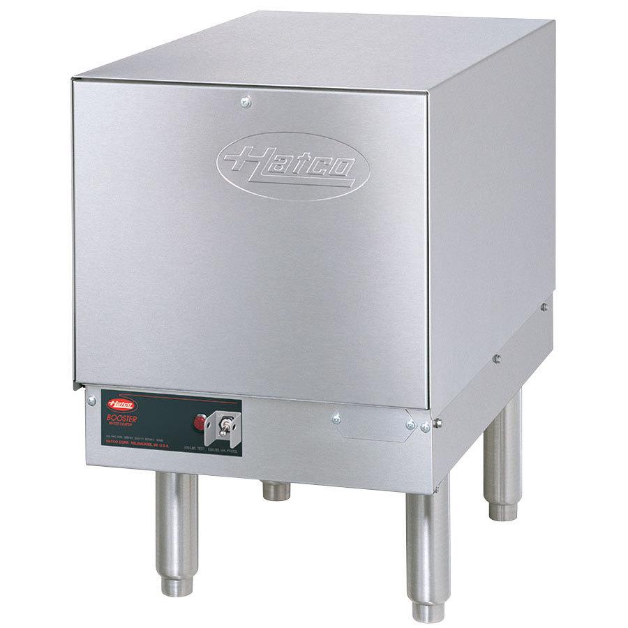 Restaurant Food Heater