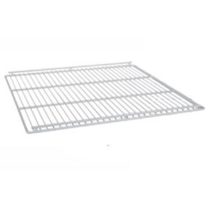 Beverage Air (Bev Air) 1015062 Epoxy Coated Wire Shelf for MT21 Merchandisers at Sears.com