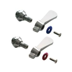 Advance Tabco K-00 Repair Kit for K Series Faucets at Sears.com