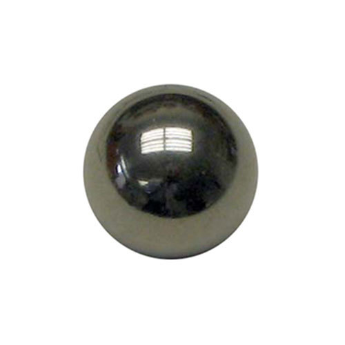 All Points 26 1970 1 2 Quot Stainless Steel Ball For Condiment