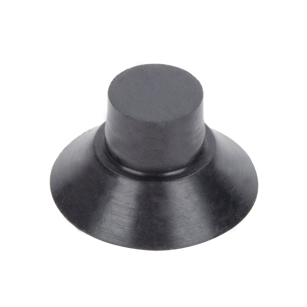 Waring 026278 Suction Cup Foot for Blenders