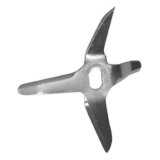 Waring 010698 Replacement Blender Blade