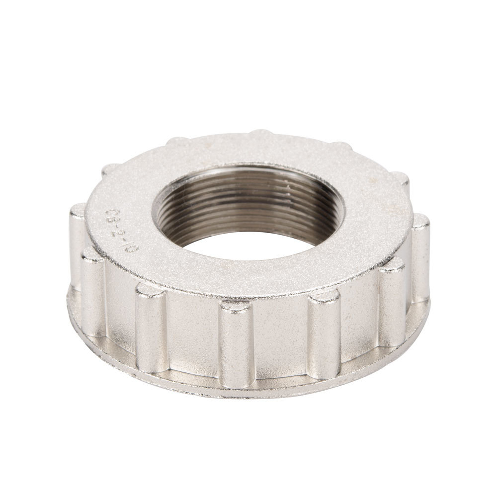 Waring 012008 Blender Locknut